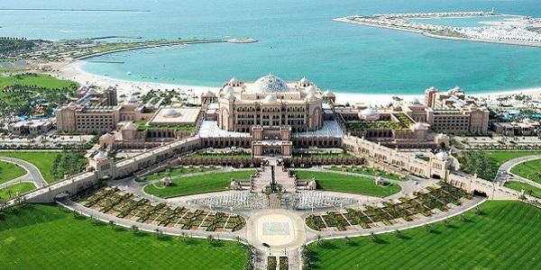CNPF_1610_N_Emirates