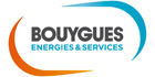 Bouyges